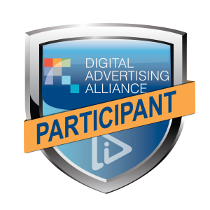 Digital Advertising Alliance